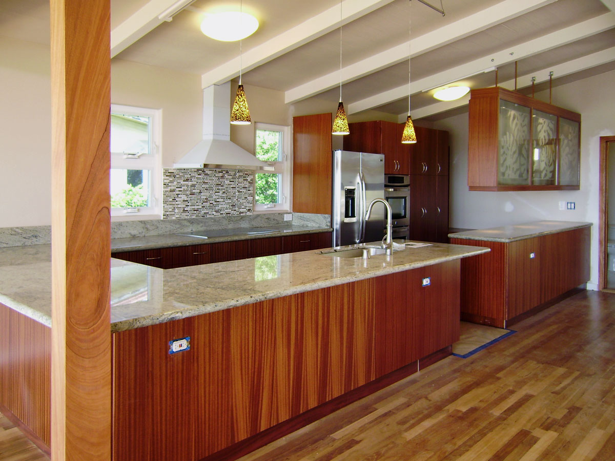 kitchen-woodslab-01
